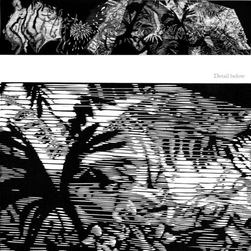 orchis-five-1000-pixel-squre_e